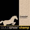 Grove spåner Champ XL - 18 kg