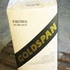 Grove Goldspan spåner 550 l / 24-25 kg