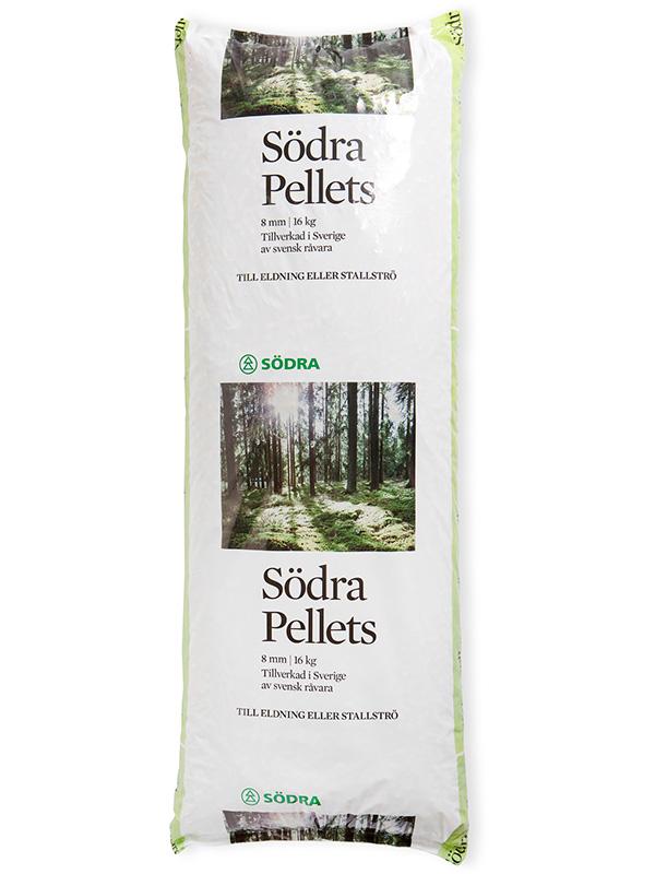 svenske-træpiller-sødra-pellet