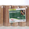 Biomac - Energo Hard Top briketter