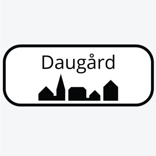 Køb i Daugård